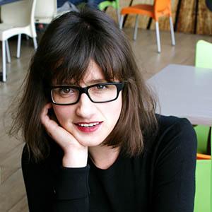 Мира Гаќина: Нашата порака