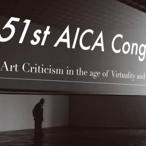 Call for Papers: 51st AICA International Congress